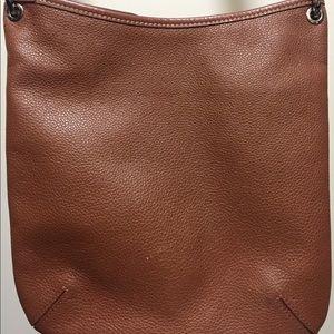 3a074aa74f Longchamp Bags | Light Brown Le Foulonne Cross Body | Poshmark